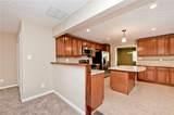 4815 Oaknoll Drive - Photo 12