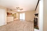 4815 Oaknoll Drive - Photo 14
