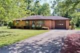 4815 Oaknoll Drive - Photo 2