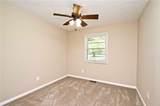 4815 Oaknoll Drive - Photo 20