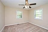 4815 Oaknoll Drive - Photo 21