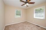 4815 Oaknoll Drive - Photo 22