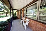 4815 Oaknoll Drive - Photo 3