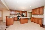 4815 Oaknoll Drive - Photo 8