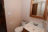 8253 Railroad Road - Photo 22
