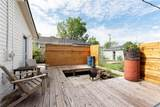 210 1st Avenue - Photo 26