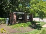 3954 Braddock Road - Photo 24
