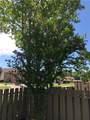 3954 Braddock Road - Photo 7
