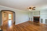 5996 State Road 45 - Photo 2