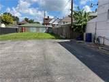 1324 & 1322 Prospect Street - Photo 3