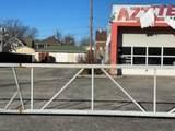 1324 & 1322 Prospect Street - Photo 7