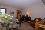 6339 Meadow Circle - Photo 20