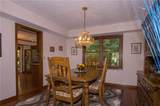 6339 Meadow Circle - Photo 7