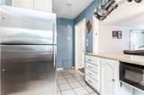 6849 Brouse Avenue - Photo 10