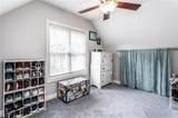 6849 Brouse Avenue - Photo 17