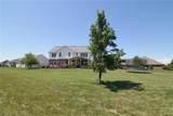 1101 Hampton Drive - Photo 40