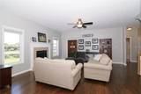 1101 Hampton Drive - Photo 7