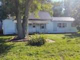 2601 Durkees Ferry Road - Photo 1