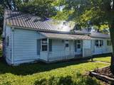 2601 Durkees Ferry Road - Photo 4