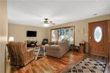 302 4th Avenue - Photo 4