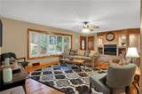 302 4th Avenue - Photo 5