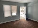 6 Euclid Avenue - Photo 11