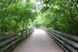 17159 Foote Trail Circle - Photo 33