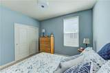 12990 Vinetree Trail - Photo 30