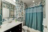 12990 Vinetree Trail - Photo 31