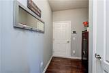 12990 Vinetree Trail - Photo 32