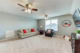 12990 Vinetree Trail - Photo 33