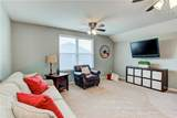 12990 Vinetree Trail - Photo 34