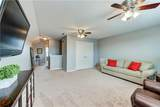 12990 Vinetree Trail - Photo 35