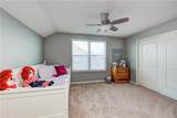 12990 Vinetree Trail - Photo 36