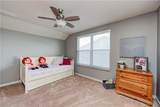 12990 Vinetree Trail - Photo 37