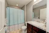 12990 Vinetree Trail - Photo 38