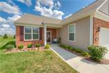 12990 Vinetree Trail - Photo 45