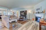16271 Loire Valley Drive - Photo 8