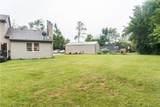 5250 County Road 400 - Photo 24