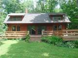 5995 Pumpkinvine Road - Photo 4