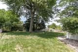 818 Chapel Hill East Drive - Photo 28