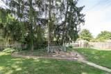 818 Chapel Hill East Drive - Photo 30