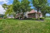 13874 Smokey Ridge Drive - Photo 57