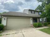 7811 Blue Willow Drive - Photo 1