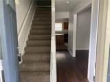 7811 Blue Willow Drive - Photo 2