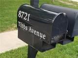 8721 Tibbs Avenue - Photo 3
