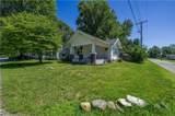 103 Green Acre Drive - Photo 3