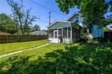103 Green Acre Drive - Photo 35
