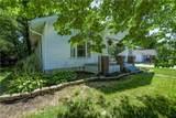 103 Green Acre Drive - Photo 4