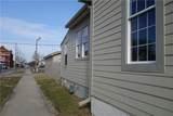 1702 Spann Avenue - Photo 15